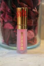 BUXOM Leave Your Mark Full-On Lip Gloss cream - pink lady -  0.07 Oz Travel Size