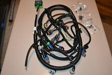s l225 gm general motors wiring harness pn 88880035 ebay general motors wiring harness at crackthecode.co