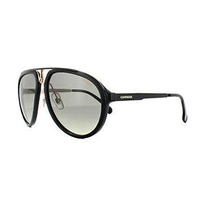 Pr Sunglasses 1003s 807 Black Gradient Carrera 762753644084Ebay Grey qSVUzpM