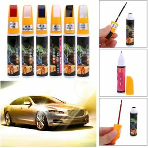 New-Car-Coat-Scratch-Clear-Repair-Paint-Pen-Touch-Up-Remover-Applicator-Tool