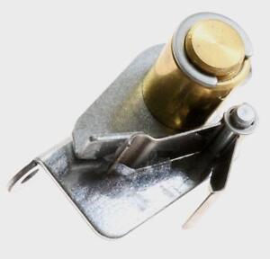 Technics-SL-1200-SL-1210-TonarmLift-OIL-DAMPER-SFPJL18202A1-Original-ET-NEU