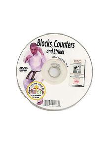 martial arts instructional dvd self defense jujitsu karate judo mma dvd BCS Best