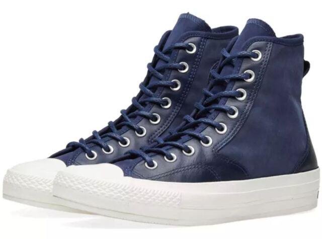 6a499c0af17 CONVERSE CTAS 1970 All Star 70 s HIKER HI Shoes size Men s 9  110 157486C