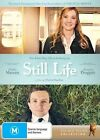 Still Life (DVD, 2014)