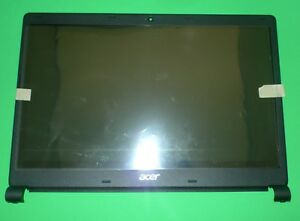 Drivers for Acer Aspire E1-472