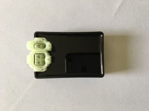 CDI MODULE BOX FOR HONDA TRX250ES TE// TM FOUTRAX RECON 1997-2001 30410-HM8-003