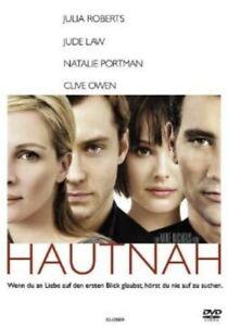 HAUTNAH-Julia-Roberts-Jude-Law-Natalie-Portman-Clive-Owen