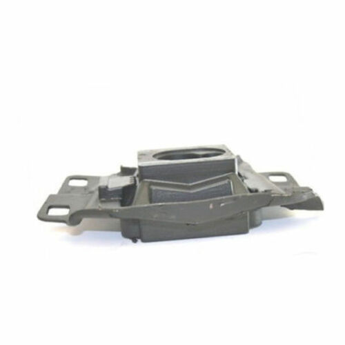 Engine Motor /& Trans Mount Set For Mazda 3 2.0L 2.5L Auto 4405 4418 4421 M1179