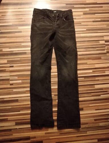 Kr3w Chad Muska K Skinny Jeans K Slim Baker Deathw