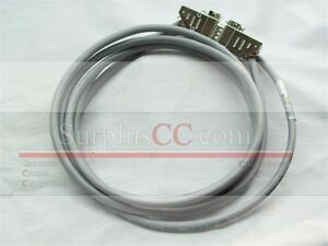 Parker-Interface-Cable-SSK01-02