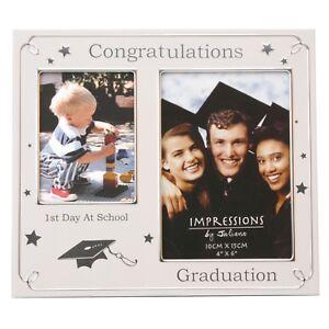 Congratulations-Photo-frame-1st-Day-at-School-Graduation