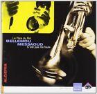 C'est Pas 4010228152128 by Messaoud Bellemou CD