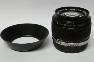 Olympus-Zuiko-Auto-W-2-0-28-mm-Objektiv-fur-analoge-OM-Kameras