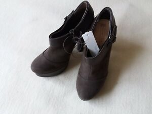 Brand New Women039s Red Herring Boots UK 6 - Peterborough, United Kingdom - Brand New Women039s Red Herring Boots UK 6 - Peterborough, United Kingdom