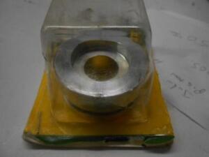 CASE IH:295 HARVESTER PLANTER TUBE 125646C2