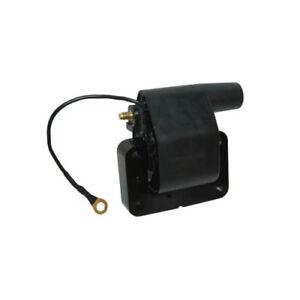 180 Bobine Allumage Pack DODGE RAM 50 MITSUBISHI Mighty Max L200 L300 L4 2.0 2.6