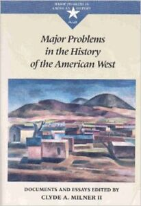 Major-Problems-In-The-History-Of-The-American-West-by-Milner