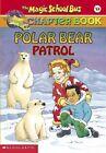 Polar Bear Patrol by Judith Stamper (Paperback, 2003)