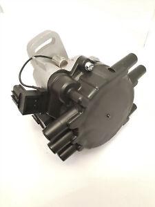 ZUNDVERTEILER-Ford-Probe-II-ECP-2-5-24V-93-95-T0T57071