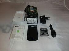 Samsung Galaxy W Wonder gt-i8150, ovp&neu, senza simock, 2 ANNI GARANZIA