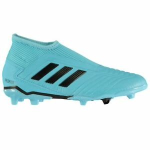 adidas Predator 19.3 Laceless Youngster