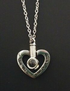 Silver-I-Love-You-Heart-Cremation-Urn-Pendant