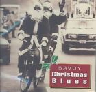 Christmas Blues 0795041727121 by Various Artists CD