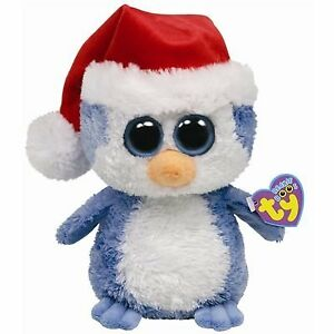 Ty-Beanie-Boos-Fairbanks-Penguin