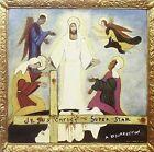 Various Artists Jesus Christ Superstar Indigo Girls CD 2008
