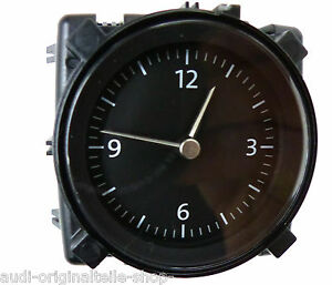 VW-PASSAT-B8-3G-VARIANT-BERLINE-Montre-Analogue-Montre-3g0919204c-3G0-919-204c