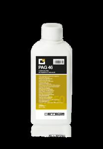 PAG-46-Lubrificante-per-Impianti-A-C-R134a-R1234yf-e-compressori-elettrici