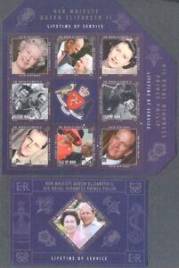 Isle-of-Man-Lifetime-of-Service-2011-2-min-sheets-mnh