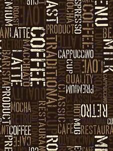 PAINTING-TYPOGRAPHY-COFFEE-ABSTRACT-PATTERN-DESIGN-VECTOR-POSTER-PRINT-BMP11050