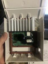 Genuine Part Number 2821250200 Beko Washing Machine Motor