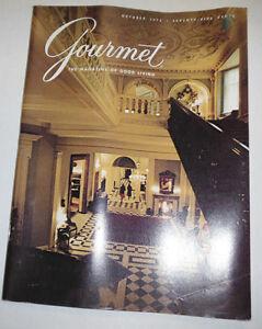 Gourmet-Magazine-Geneva-039-s-Golden-Shore-October-1975-102214R