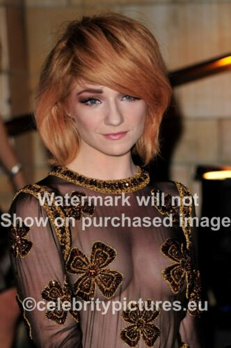 Nicola Roberts Poster Picture Photo Print A2 A3 A4 7X5 6X4