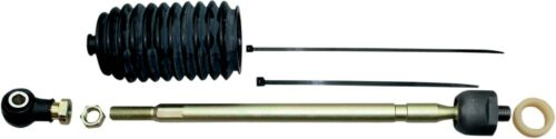 Moose Racing 0430-0686 UTV Steering Rack Tie Rod Assembly Kits Left Hand