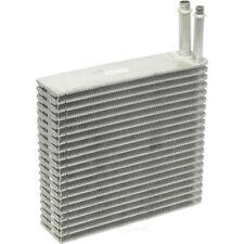A//C Evaporator Core-Evaporator Plate Fin UAC fits 95-02 Suzuki Esteem