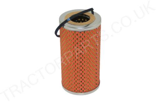 P174 Filter Engine Oil B250 B275 B414 276 434 444 354 374 384 2525c 3434a