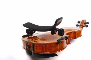 Yinfente Adjustable Violin Shoulder Rest 4 4 3 4 Advanced Violin Parts Ebay