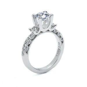 Tacori-Crescent-Silhouette-Engagement-Ring-HT2259-1-2X-NEW