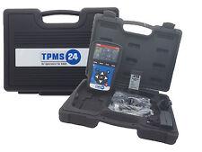 ATEQ VT56 TPMS RDKS Programmiergerät Ein- und Auslesegerät mit OBD II !NEU!