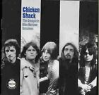Complete Blue Horizon Sessions 0184719000923 by Chicken Shack CD