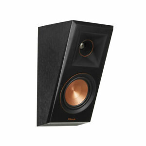 Klipsch-RP-500SA-DOLBY-ATMOS-ELEVATION-SURROUND-SPEAKERS-PAIR