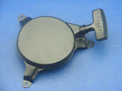 Seilzugstarter passend Hecht 547 SXW//BASIC BM 395//Einhell BG-PM 51SHW Rasenmäher