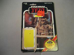 Vintage-Star-Wars-ROTJ-Paploo-Card-Back-79-Back