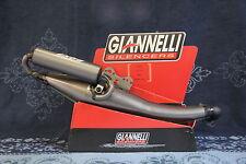 Peugeot Auspuff  Ludix Snake Trend Giannelli Arrow Extra V2 Neu