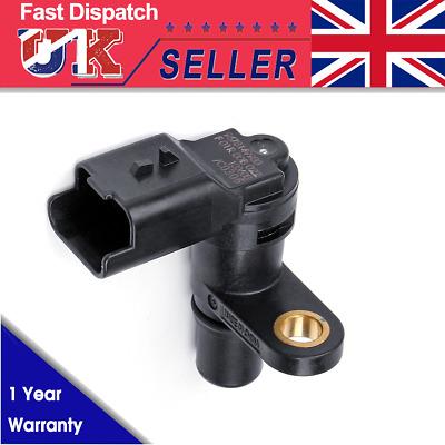 Car Camshaft Position Sensor for BMW Mini//Cirtoen//Peugeot//DS 1.4 1.6 13627588095 V758809580