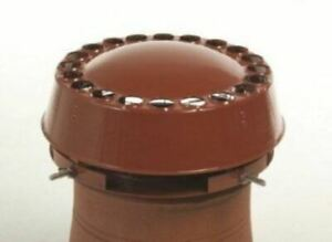MAD-Chimney-Cowl-Terracotta-Bolt-Fix-Compact-Anti-Downdraught-Cowl