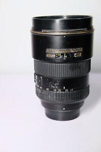 Nikkor-AF-S-DX-ED-17-55mm-f-2-8G-Zoom-Lens-Nikon